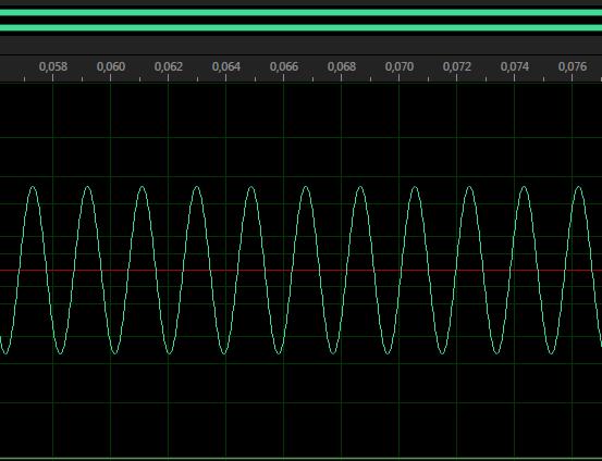 Классическая сольфеджио частота 528 Гц